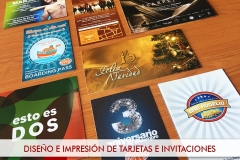 05-INVITACIONES